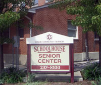 http://www.scsdelco.org/images/centers/schoolhouse.jpg